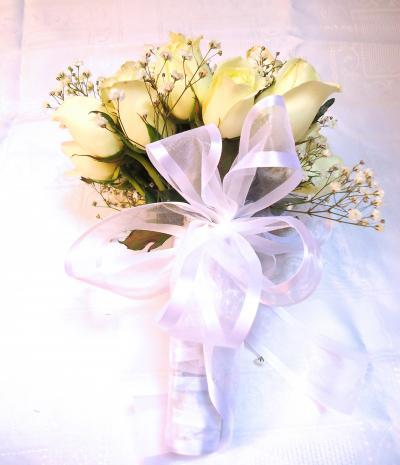 Bouqueth