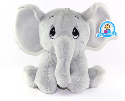 Elefante Nikki