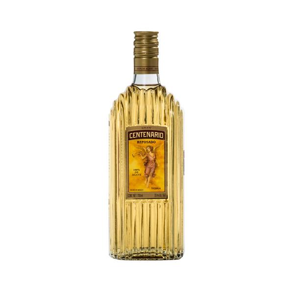 Tequila centenario 700 ml